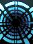 Transwarp icon (Federation).png