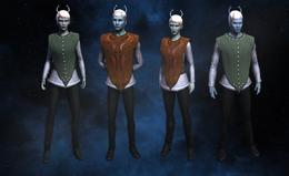 23rd Century Andorian Uniform.png