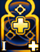 Causal Reversion icon (Federation).png