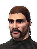 Doffshot Sf Human Male 03 icon.png