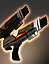 Elite Fleet Disruptor Dual Pistols icon.png