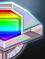 Elite Fleet Intervention Protomatter Deflector Array icon.png