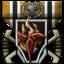 Fek'Ihri Incursion Defender icon.png