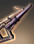 Inhibiting Polaron Pulsewave Assault icon.png