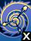 Kemocite Deployment Vortex icon (Federation).png
