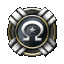 Omega Force Initiate icon.png