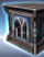 Outfit Box - The Wrath of Khan Engineer's Vest icon.png