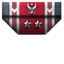Parasite Punisher icon.png