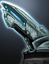 Phaser Turret (23c) icon.png