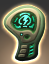 Power Plant Security Codes icon.png