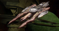 Ship Variant - KDF - Qugh Miracle Worker Battlecruiser (T6).png