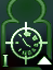 Spec commando t1 resilient power cells icon.png