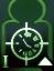 Spec commando t1 resilient power cells icon.png