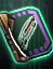 Superior Cannon Weapons Experimental Tech Upgrade icon.png