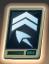 25,000 Fleet Credit Bonus Pool icon.png