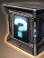 3rd Anniversary Party Box icon.png