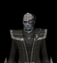 Borg Infected Klingon Lieutenant Male 01.png