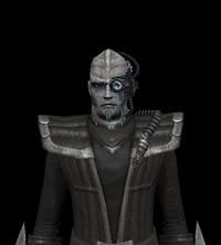 Borg Infected Klingon Lieutenant Male 01.png