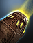 Console - Universal - Glorious Charge icon.png