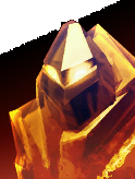 Doff Unique Ke Tholian M 06 icon.png