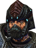 Doffshot Sf Hirogen Male 03 icon.png