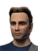 Doffshot Sf Ocampa Male 01 icon.png