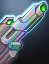 Elite Fleet Dranuur Disruptor Cannon icon.png