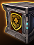 Genetic Resequencer - Ground Trait - Ironsides icon.png