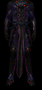 HeraldthrallOutfit.png