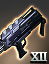 Omega Force Antiproton Autocarbine icon.png