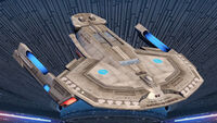 Ship Variant - FED - Saber Escort (T2).jpg
