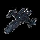 Shipshot Escort Andorian Light.png