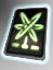 Tetryon Particle icon.png