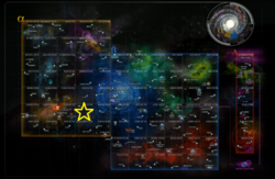 Trill Galaxy Map.png