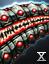 Antiproton Beam Array Mk X icon.png