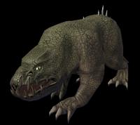 Attacksaur Commander 01.png