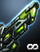 Heavy Crescent Wave Cannon icon.png