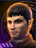 Horatio icon.png