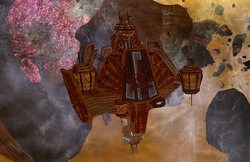Klingon Alliance Base.png