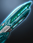 Phased Biomatter Cannon icon.png