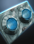 Dual Phaser Beam Bank (23c) icon.png