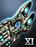 Plasma Dual Cannons Mk XI icon.png