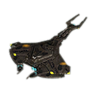 Shipshot Dread Sci Cardassian Intel T6.png