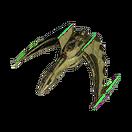 Shipshot Warbird 2retro.png