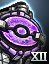 Solanae Deflector Array Mk XII icon.png