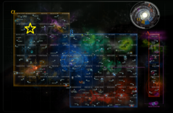Antos Galaxy Map.png