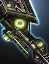 Console - Universal - Breen Energy Dissipator icon.png