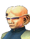 Doff Unique Ke Ferengi M 02 icon.png