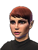 Doffshot Sf Vulcan Female 05 icon.png