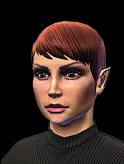 Doffshot Sf Vulcan Female 05 icon.png